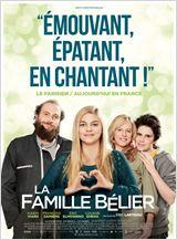 LaFamilleBelier