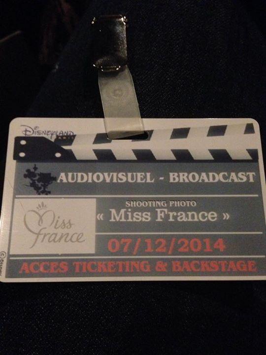missfrance2015-4
