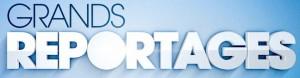 logo-grands-reportages-recadre-11323563efzgn