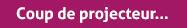 coupdeprojecteur